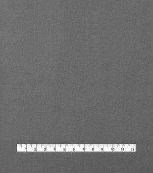7oz Stretch Denim Fabric-Grey