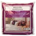 Down Alternative Pillow Insert 16 X 16