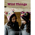 Wild Things To Sew And Wear