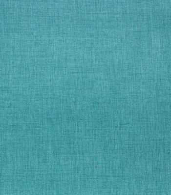 """Solarium Outdoor Fabric 54""""-Rave Aqua"""