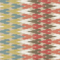 Waverly Upholstery Décor Fabric 9\u0022x9\u0022 Swatch-Mirage Painted Desert
