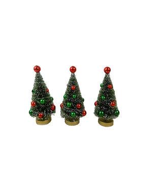 Christmas Decor Lighting Decorations Ornaments Joann