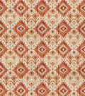 SMC Designs Multi-Purpose Decor Fabric 54\u0022-Alacarte/ Canyon