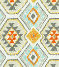 Home Essentials Lightweight Decor Fabric 45\u0022-Tropical