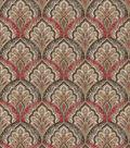 SMC Designs Multi-Purpose Decor Fabric 54\u0022-Aroma/ Fire