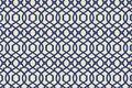 Home Decor 8\u0022x8\u0022 Fabric Swatch-IMAN Home Sultana Lattice Luna