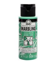 FolkArt 2 fl. oz. Marbling Paint, , hi-res