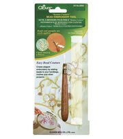 Kantan Couture Bead Embroidery Tool, , hi-res