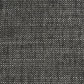 Crypton Upholstery Fabric-Nomad Charcoal