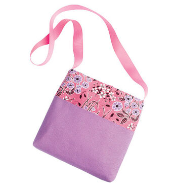 McCall's Crafts Totes & Bags-M6997