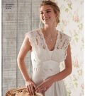 Simplicity Pattern 8364 Misses\u0027 Accessories-Size R5 (14-16-18-20-22)