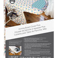 Ironing Board Cover Plus