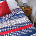 Cozy Flannel Fabric