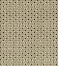 Home Decor 8\u0022x8\u0022 Fabric Swatch-Pkaufmann Kent Graphite