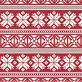 Handmade Holiday Christmas 52\u0027\u0027x90\u0027\u0027 Tablecloth-Fair Isle