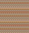 Eaton Square Lightweight Decor Fabric 55\u0022-Aquarius/Multi