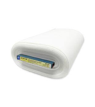 Pellon Flex-Foam Stabilizer Board FF-77