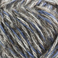 Bergere De France Caprice Yarn