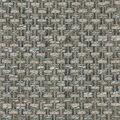 P/K Lifestyles Upholstery Fabric 54\u0027\u0027-Charcoal Interweave