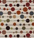 Richloom Studio Multi-Purpose Decor Fabric 54\u0022-Himes/Crayola