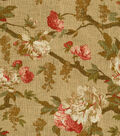 Home Decor 8\u0022x8\u0022 Fabric Swatch-Covington Sheraton