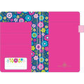 Doodlebug Hello Daily Doodles Travel Planner