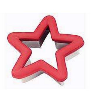 Wilton Comfort-Grip Star