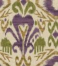 Outdoor Fabric-Solarium Sumter Vineyard