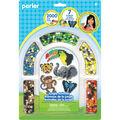 Perler Animals Activity Kit