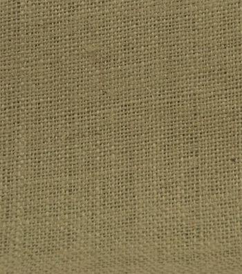 Burlap Fabric 48''