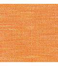 P/K Lifestyles Upholstery Fabric 55\u0022-Dapper/Tangerine