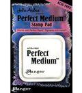 Ranger Perfect Medium Stamp Pad