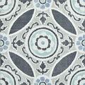 Floorpops Peel & Stick Floor Tiles-Sienna