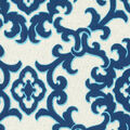 Tommy Bahama Outdoor Fabric-Medallion Isle Riptide