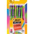 BIC Xtra Strong Mechanical Pencils-Assorted Barrels