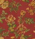 Home Decor 8\u0022x8\u0022 Fabric Swatch-Covington Farrell