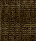 Home Decor 8\u0022x8\u0022 Fabric Swatch-Signature Series Alpha Weave Redwood