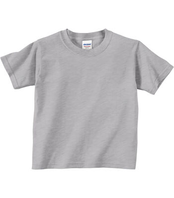 T Shirts Adult Ladies Youth Infant Tees Joann