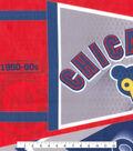 Chicago Cubs Felt Panel 36\u0027\u0027-Pennant