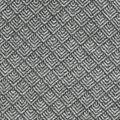 Richloom Studio Multi-Purpose Fabric-Lollipop Charcoal