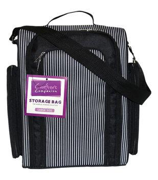 Crafter's Companion Spectrum Noir Large Storage Bag