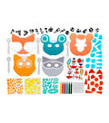 Creativity for Kids Fun Furry Masks Kit