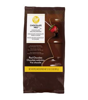 Wilton Chocolate Pro Fountain Chocolate