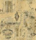 Home Decor 8\u0022x8\u0022 Fabric Swatch-Richloom Studio Denley Stone