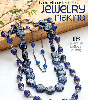 Get Started in Jewelry