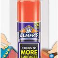 Elmer\u0027s Jumbo 2X Stronger Glue Stick