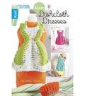 More Dishcloth Dresses Knitting Book