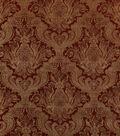 Covington Upholstery Fabric Swatch-Talia