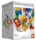 Q-BA-MAZE 2.0