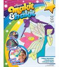 Makit & Bakit Deluxe Kit-Flower Fairy